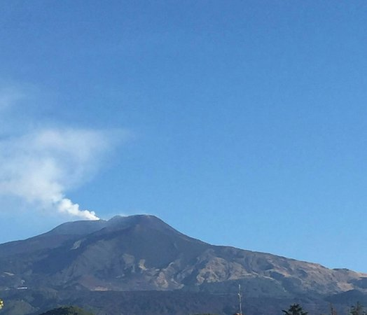 The House of the Poet Etna: IMG-20160815-WA0005_large.jpg