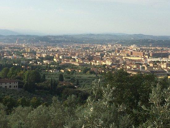 Villa Covacchia / Castello Apartments: photo0.jpg