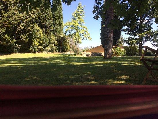 Villa Covacchia / Castello Apartments: photo3.jpg