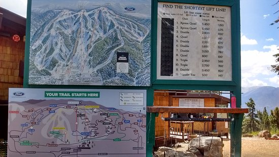 Snow Summit Trail Map - Picture of Snow Summit, Big Bear ... on bogus basin map, summit county map, sun valley map, canaan valley resort map, saddleback maine map, snow park map, mount snow map, heavenly map, ski liberty map, wolf creek ski area map, snowy range map, kirkwood map, vail map, alpine meadows map, loveland map, squaw valley usa map, snow trails map, summit new jersey map, alta map, tahoe donner map,