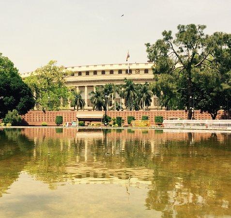 Most Beautiful Place In New Delhi Tripadvisor