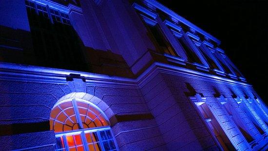 Casino Salzburg: IMAG3040_large.jpg