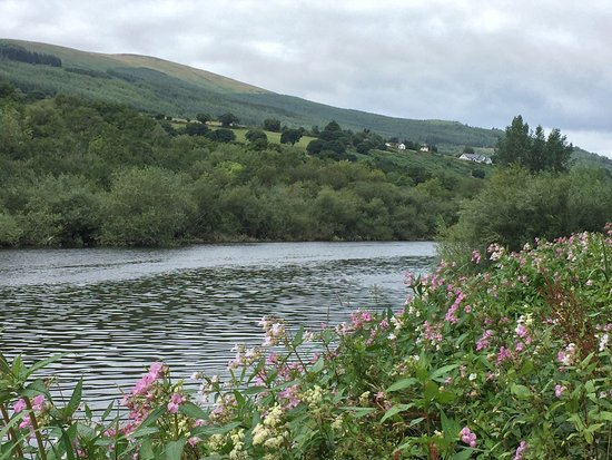 St Mullins, Ierland: photo6.jpg