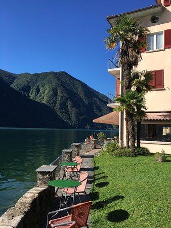 Hotel Moosmann: photo0.jpg