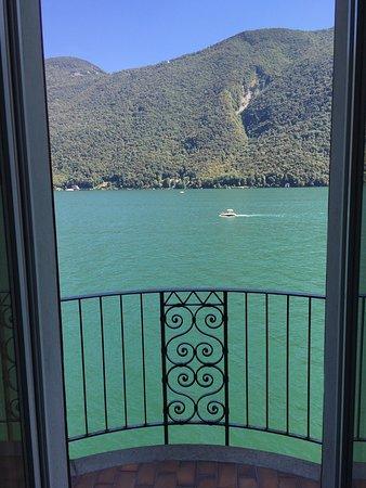 Hotel Moosmann: photo2.jpg