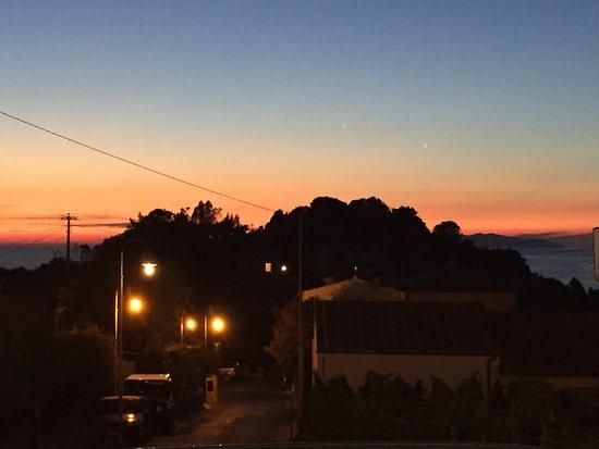 Patresi, Itália: photo0.jpg