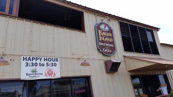 Hanapepe, Hawaje: Located in Port Allen