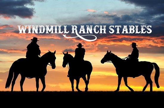 Windmill Ranch