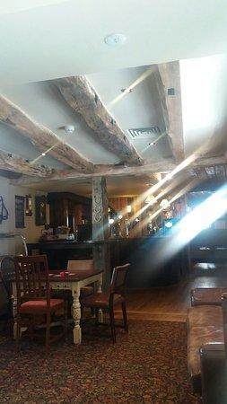 Hatherleigh, UK: 20160815_133527_large.jpg
