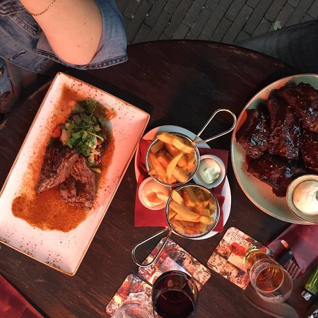 Restaurant Sijf: photo0.jpg