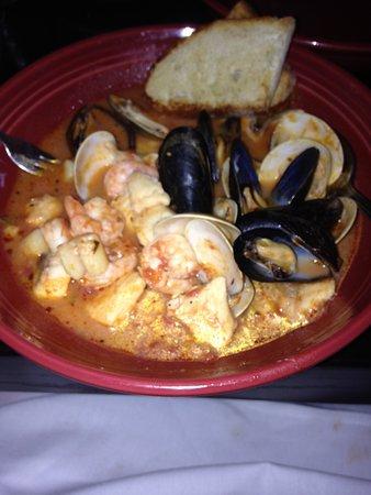 Carrabba's Italian Grill : photo0.jpg