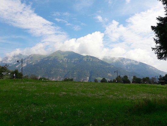 Altopiano di Boniprati : 20160815_105155_large.jpg