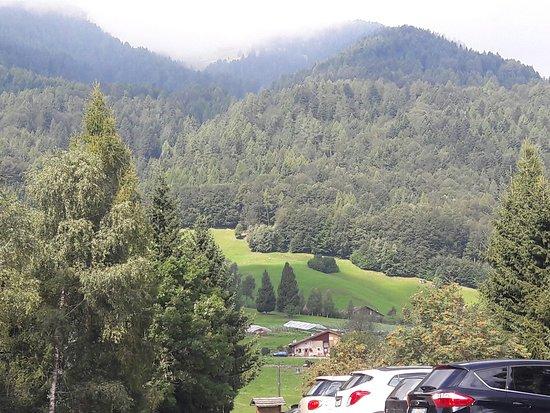 Altopiano di Boniprati : 20160815_103751_large.jpg