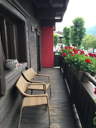 Hotel Gamshof: photo3.jpg