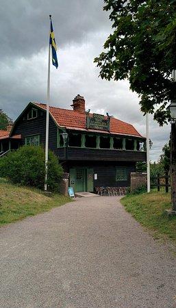Uppsala, Sweden: IMG_20160815_153700_large.jpg