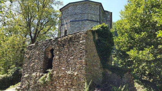 Isola Santa, Italia: 20160815_131634_large.jpg