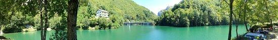 Isola Santa, Italia: 20160815_131534_large.jpg