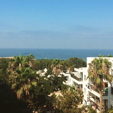 Avlida Hotel: photo1.jpg