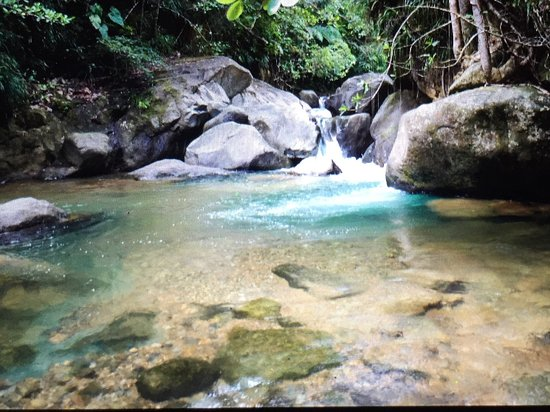 Marigot, دومينيكا: photo1.jpg