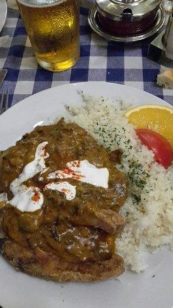 Gyor, Hongrie : 20160815_203802_large.jpg