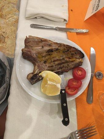 Hotel Poseidonia Mare: photo2.jpg