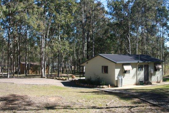 Belford Cabins: IMG_2356_large.jpg