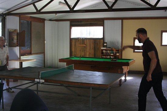 Belford Cabins: IMG_2338_large.jpg