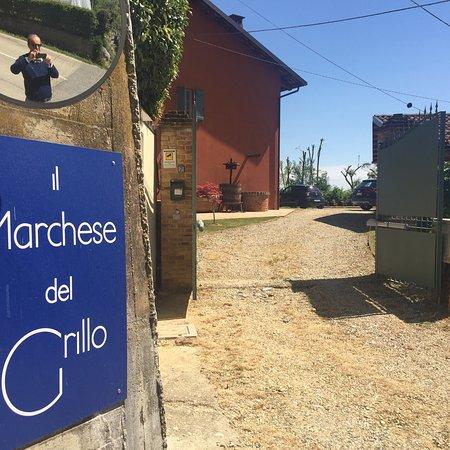 Capriglio, Italy: photo0.jpg