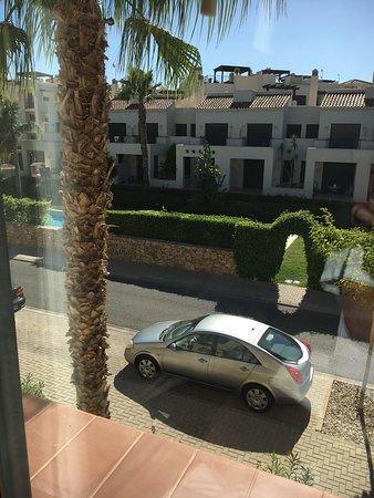 San Javier, Испания: Examples of Roda townhouse accommodation