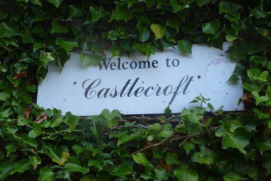 Castlecroft