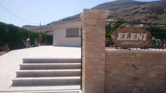 Eleni Apartments : DSC_0006_11_large.jpg