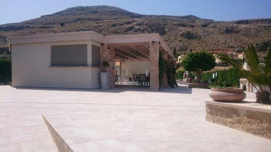Eleni Apartments : DSC_0007_11_large.jpg