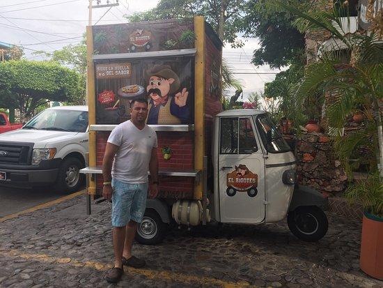 El Bigotes Carnitas el Camino: photo6.jpg