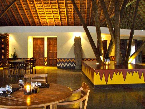 Tola, Νικαράγουα: Comfort, Quality, Excellence