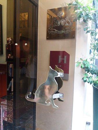 Hotel Monte Carlo: 20160808_153917_large.jpg