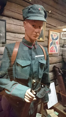 Tirpitz Museum: DSC_1641_large.jpg