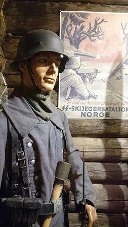 Tirpitz Museum: DSC_1636_large.jpg