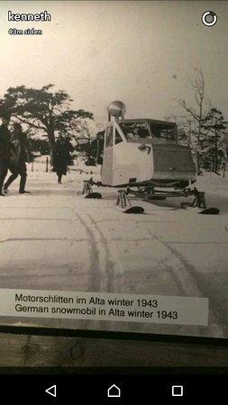 Tirpitz Museum: Screenshot_20160810-115611_large.jpg