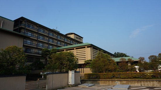 あわら市, 福井県, photo0.jpg