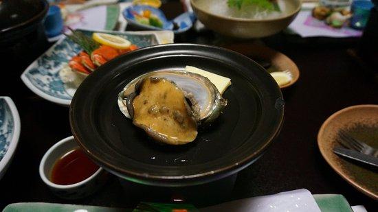 Awara, Japón: photo1.jpg