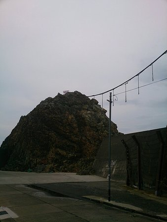 久慈市, 岩手県, DSC_0206_large.jpg