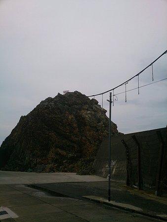 Kuji, Ιαπωνία: DSC_0206_large.jpg