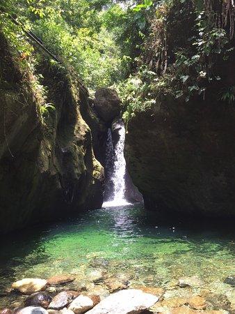 Pico Bonito, Honduras: photo1.jpg