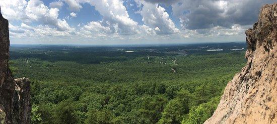Kings Mountain, Carolina del Norte: photo0.jpg