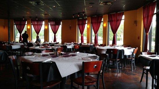 IL Pomodoro Italian Restaurant: 20160815_164455_large.jpg