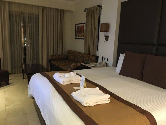 Lindo Hotel
