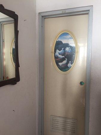 Hotel Ikhlas: photo1.jpg