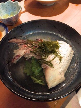 山武市, 千葉県, photo0.jpg
