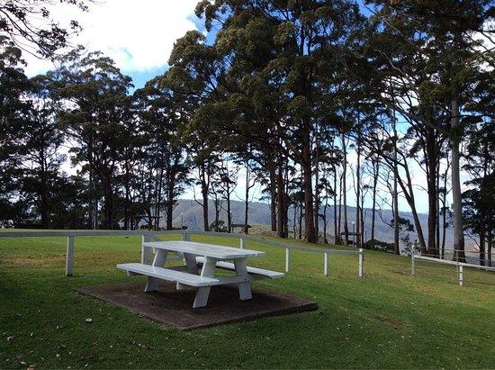 Mount Tamborine, Australien: photo4.jpg