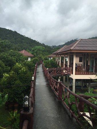 Khlong Sok 사진
